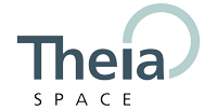 Logo THEIA SPACE
